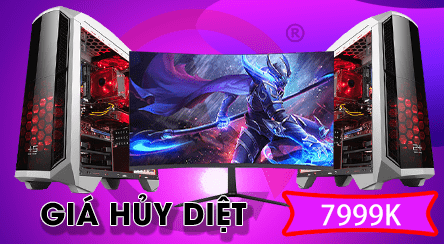 gia huy diet pc gamming 01-min